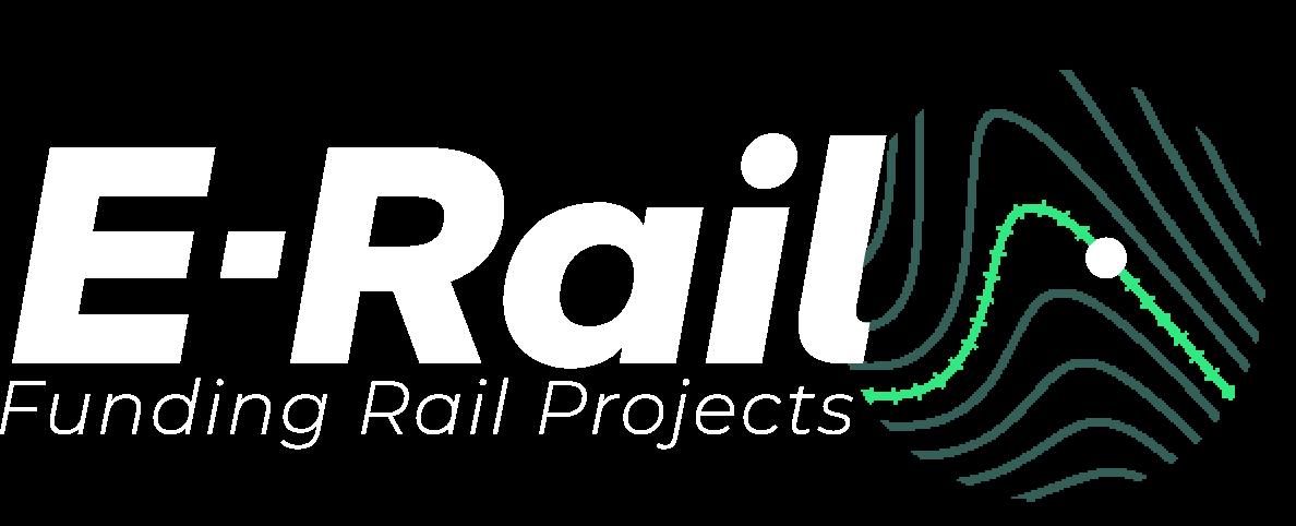 E-Rail